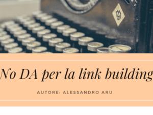 DA-link-building