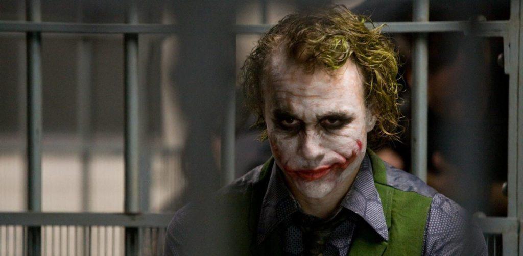come scrivere un articolo per il blog - Joker