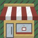 web marketing negozi